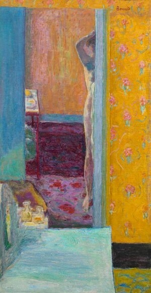 photo Bonnard-nu-dans-un-interieur_zpspcy16ezl.jpg