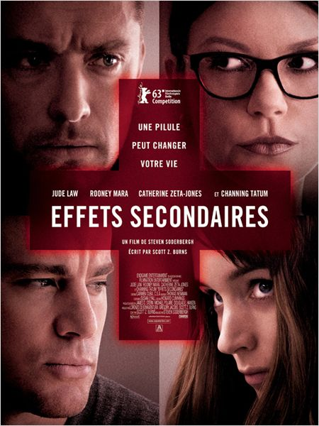 photo effets-secondaires-affiche_zps896eaf4e.jpg