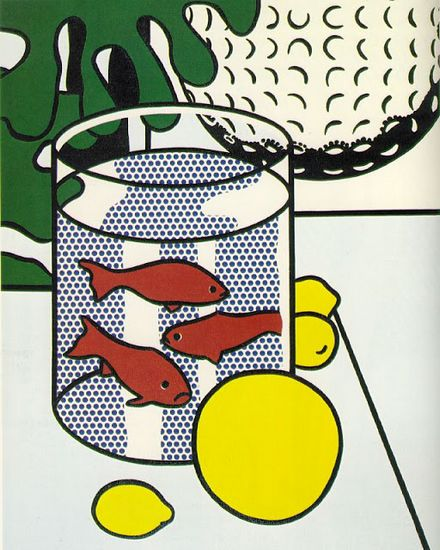 photo lichtenstein-poisson-rouge1_zps52a5cb37.jpg